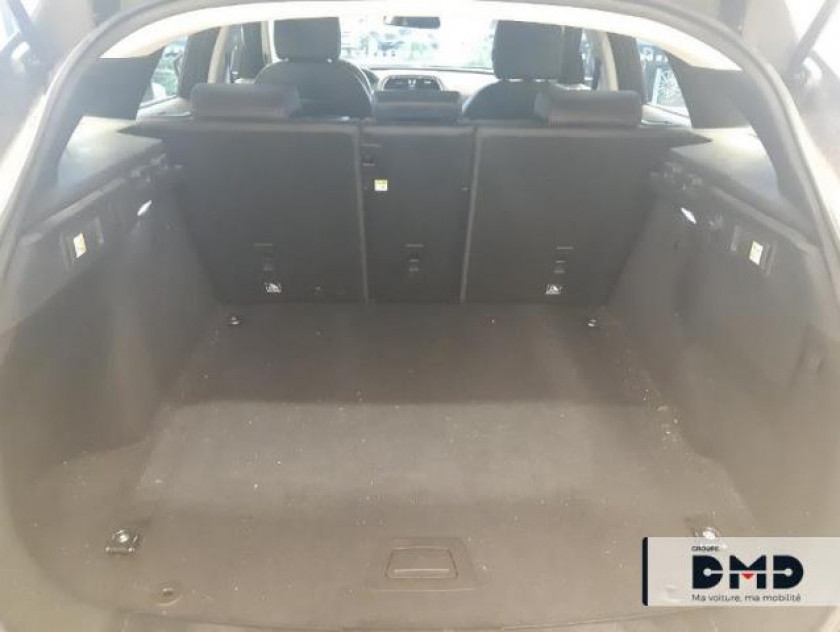 Jaguar F-pace 2.0d 180ch Prestige 4x4 Bva8 - Visuel #12