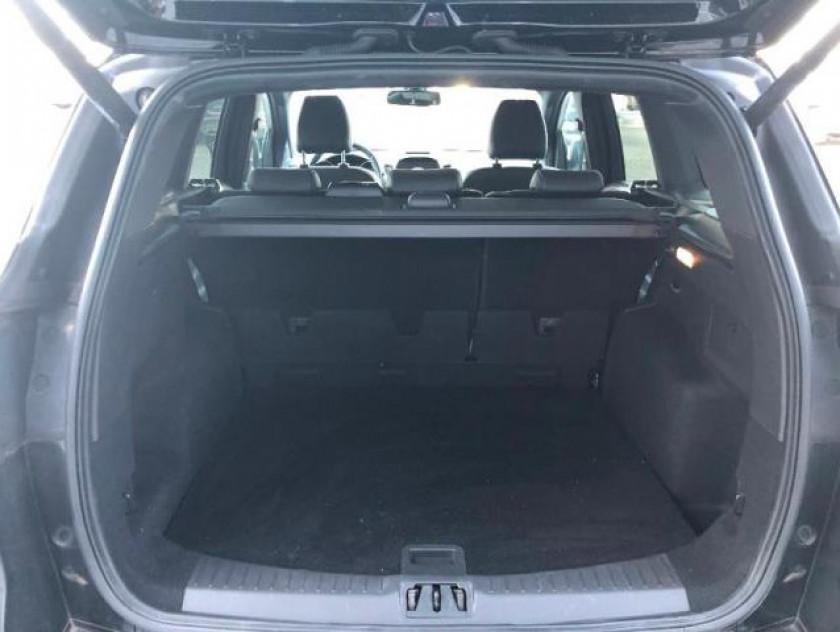 Ford Kuga 1.5 Tdci 120ch Stop&start St-line 4x2 Powershift - Visuel #10