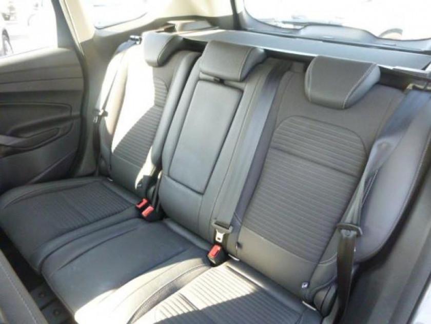 Ford Kuga 1.5 Ecoboost 120ch Stop&start Titanium 4x2 - Visuel #8