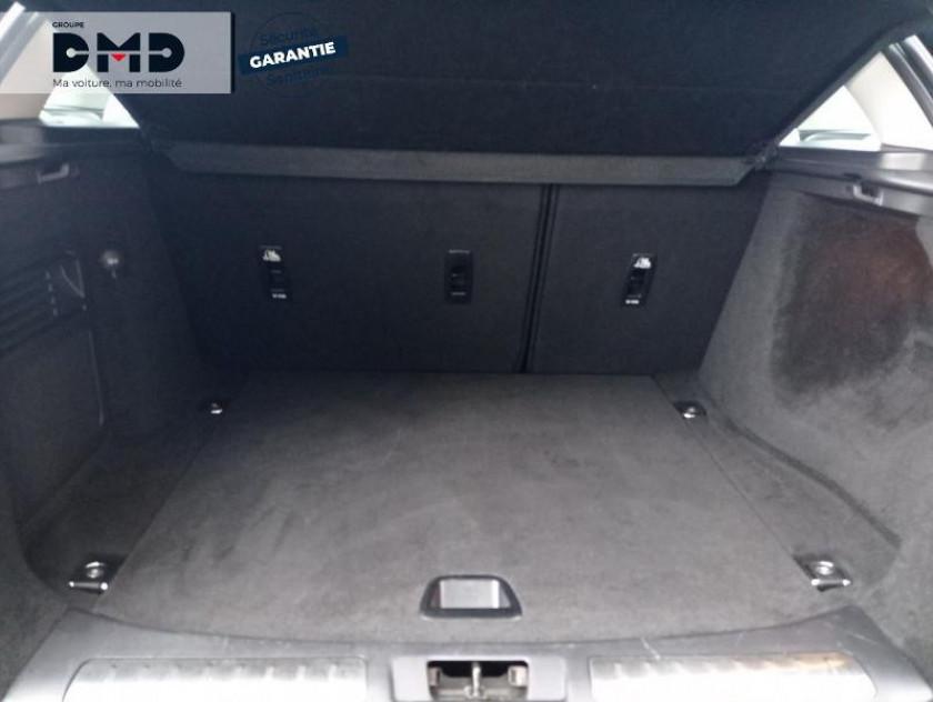 Land Rover Evoque 2.0 Td4 150 Se Dynamic Bva Mark Iv - Visuel #12