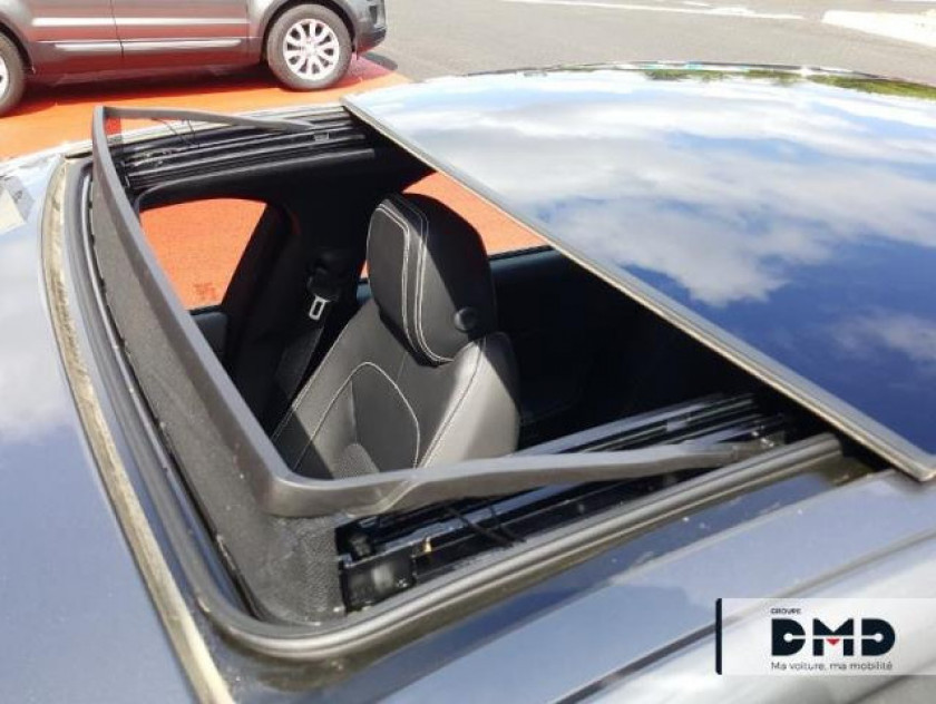 Jaguar Xe 2.0d 180ch R-sport Awd Bva8 - Visuel #14