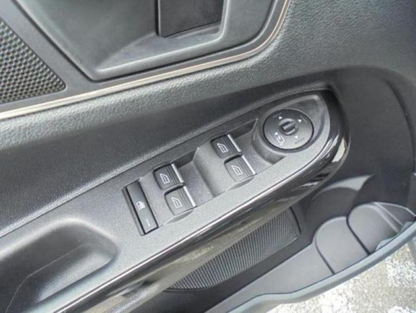Ford B-max 1.0 Scti 125ch Ecoboost Stop&start Titanium - Visuel #14
