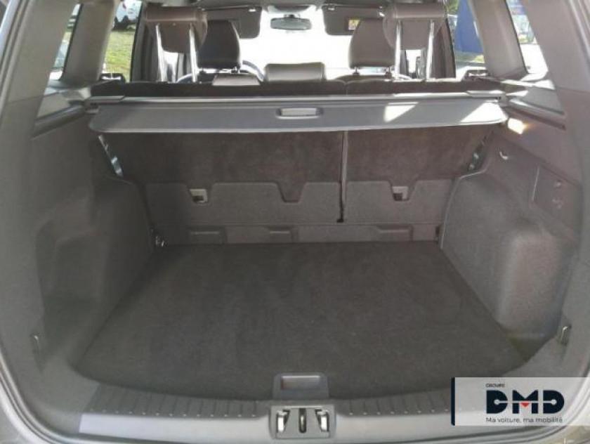Ford Kuga 1.5 Tdci 120ch Stop&start St-line 4x2 Powershift - Visuel #12