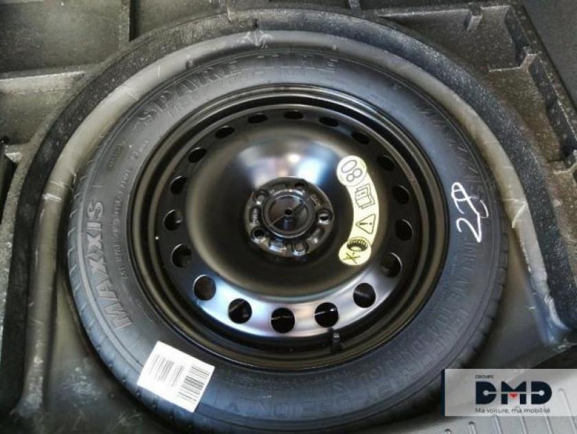 Ford Kuga 1.5 Tdci 120ch Stop&start St-line 4x2 Powershift - Visuel #14