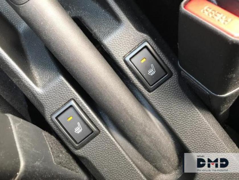 Suzuki Ignis 1.2 Dualjet 90ch Privilège - Visuel #13