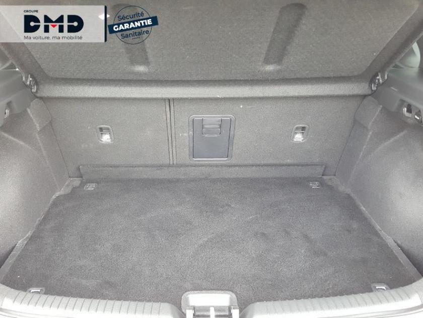 Hyundai I30 1.6 Crdi 136ch Creative - Visuel #12