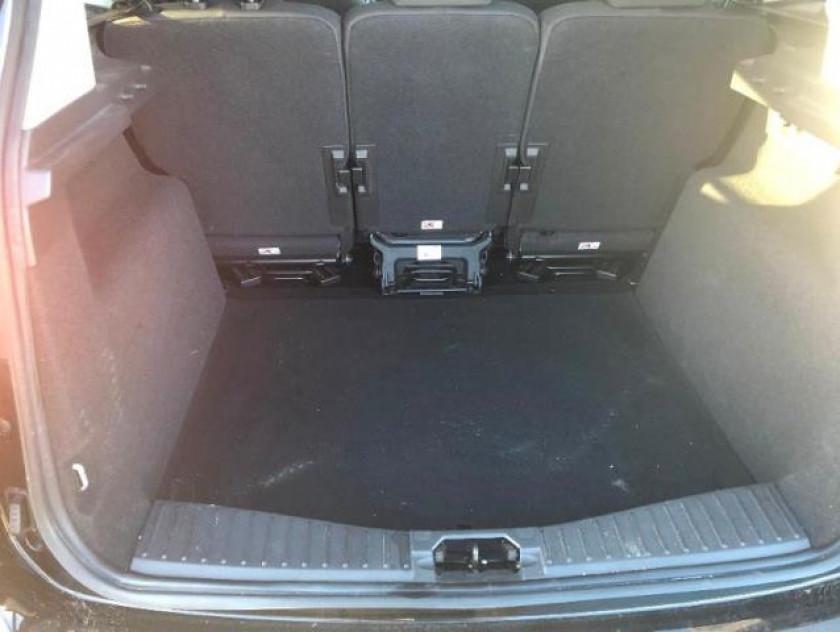 Ford C-max 2.0 Tdci 150ch Stop&start Titanium Powershift - Visuel #11