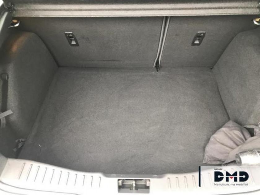 Ford Focus 1.0 Ecoboost 100ch Stop&start Titanium - Visuel #12