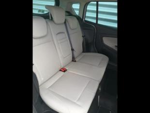 Ford B-max 1.0 Scti 125ch Ecoboost Stop&start Titanium