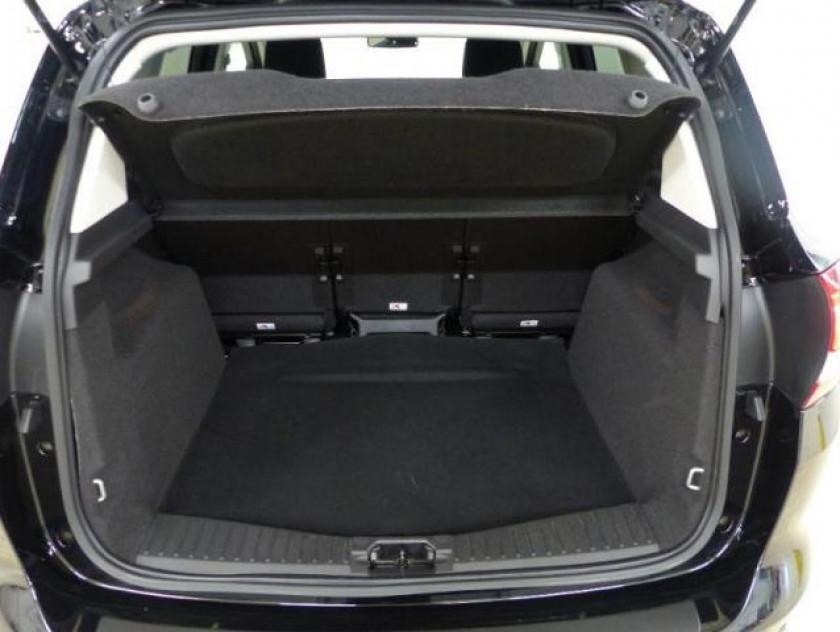 Ford C-max 1.0 Ecoboost 125ch Stop&start Titanium - Visuel #4