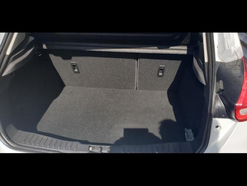 Ford Focus 1.0 Ecoboost 100ch Stop&start Titanium - Visuel #9