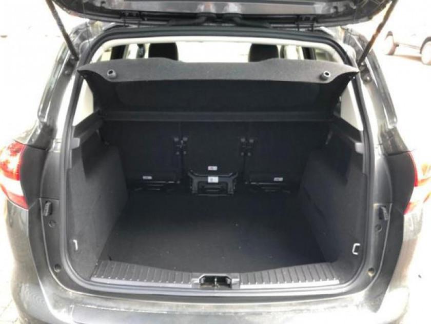 Ford C-max 1.0 Ecoboost 100ch Stop&start Titanium - Visuel #10