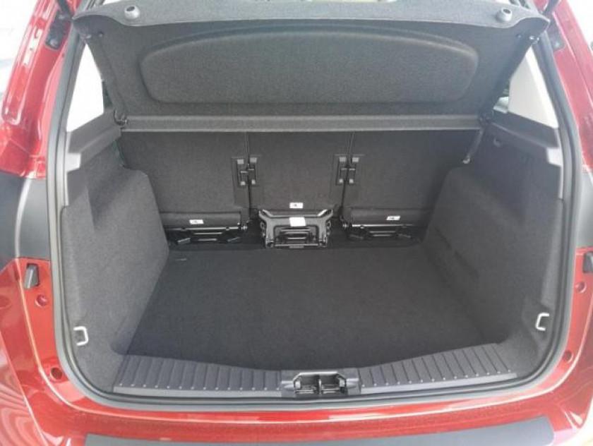 Ford C-max 2.0 Tdci 150ch Stop&start Titanium - Visuel #8
