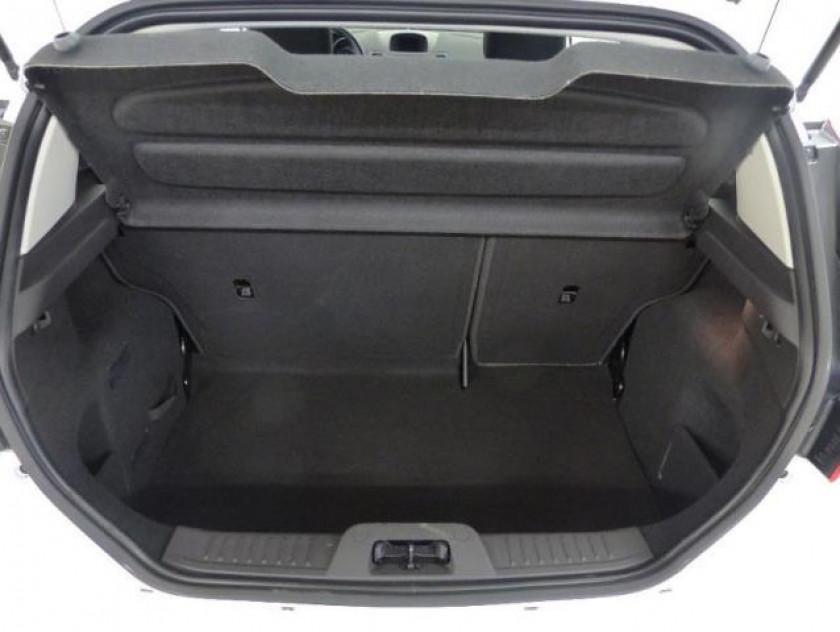 Ford Fiesta 1.25 60ch Edition 3p - Visuel #4
