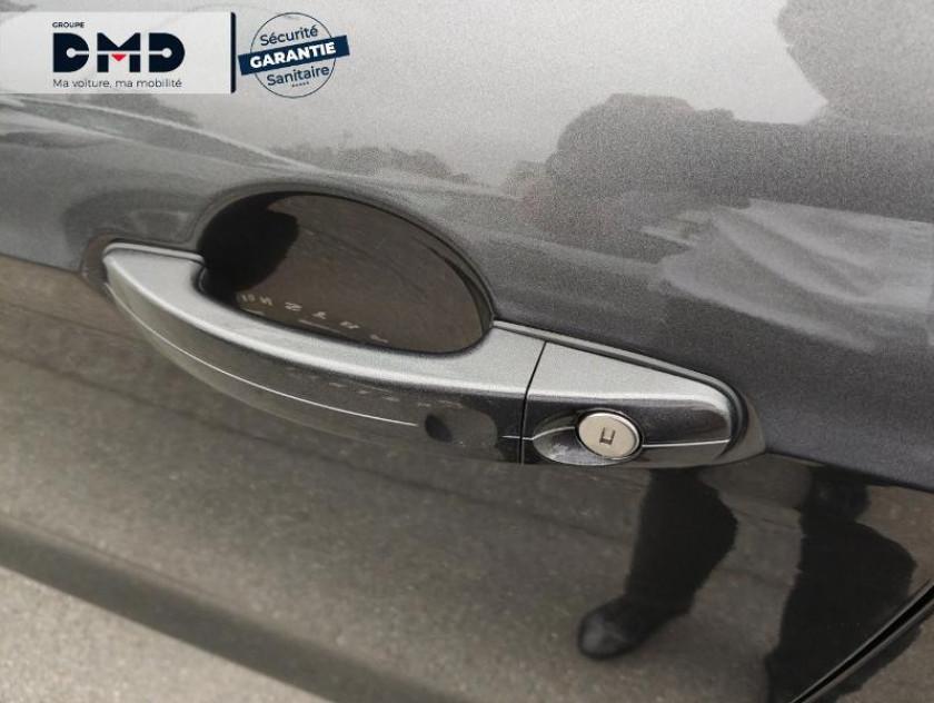 Ford Kuga 1.5 Ecoboost 150ch Stop&start Titanium 4x2 - Visuel #15