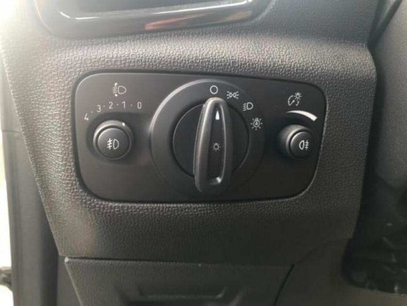 Ford Ecosport 1.0 Ecoboost 125ch Titanium S - Visuel #12
