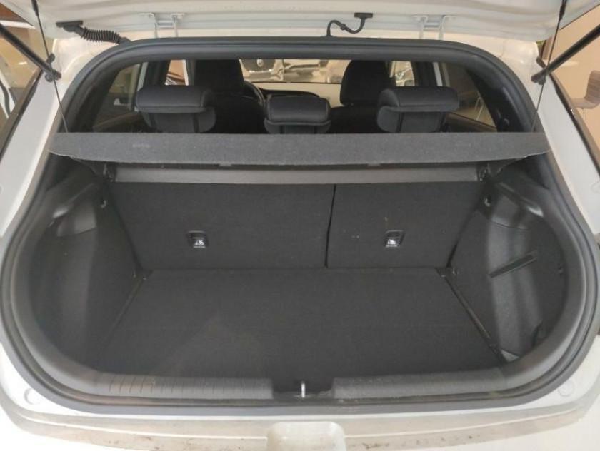 Hyundai I20 1.0 T-gdi 100 Edition #navi - Visuel #12