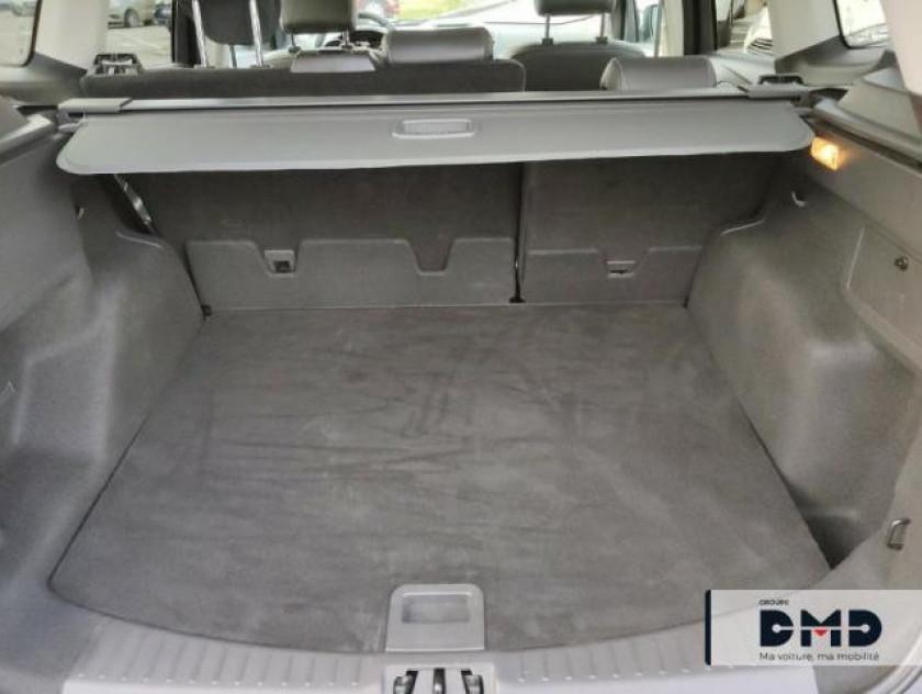 Ford Kuga 1.5 Ecoboost 150ch Stop&start Titanium 4x2 - Visuel #12