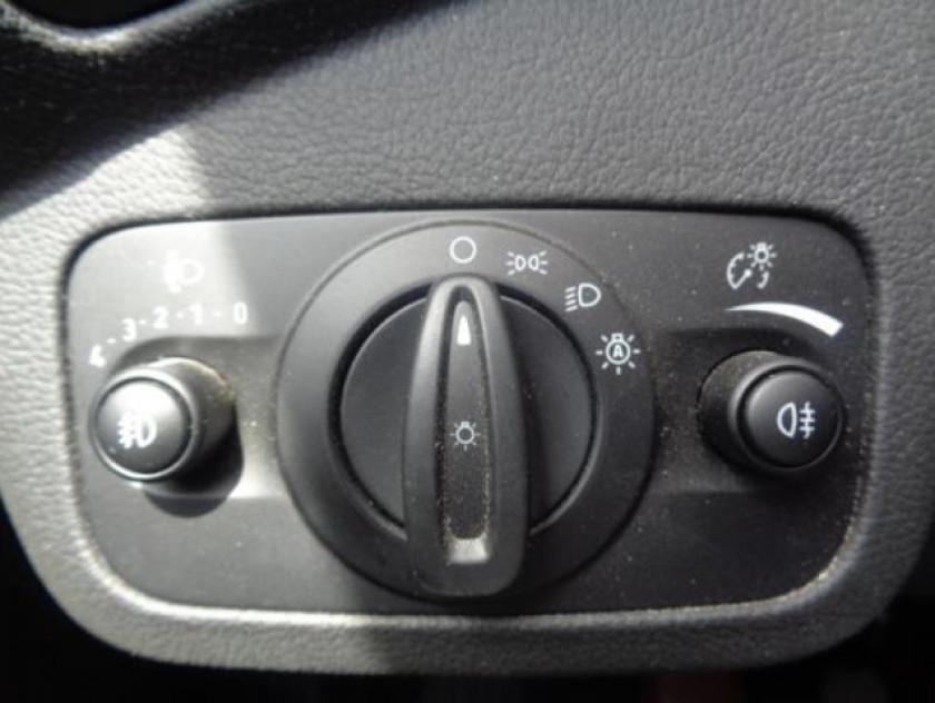 Ford C-max 1.5 Tdci 120ch Stop&start Titanium - Visuel #16