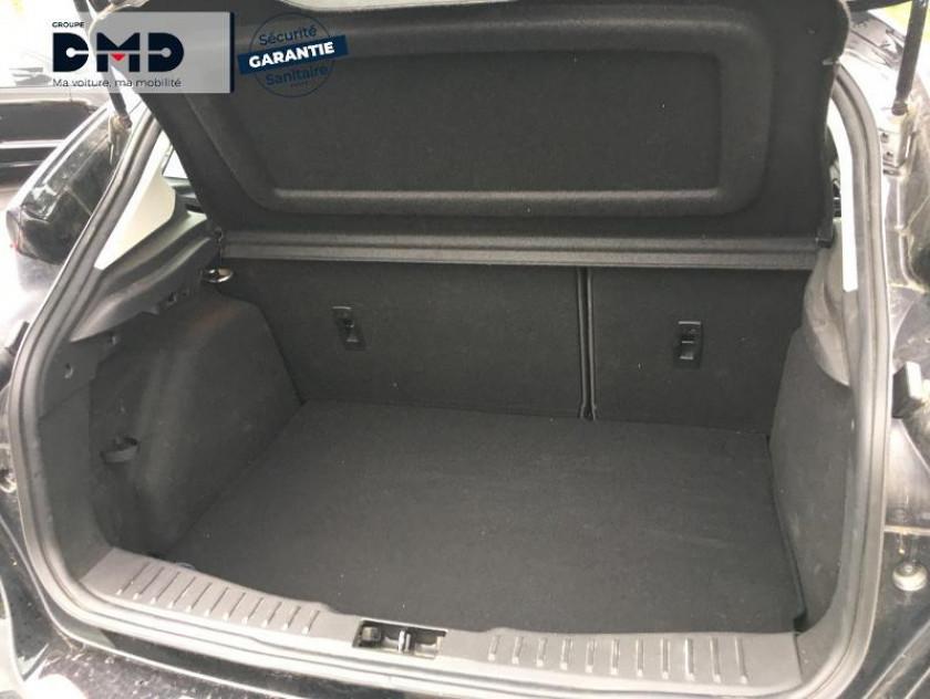 Ford Focus 1.5 Tdci 95ch Stop&start Executive - Visuel #12