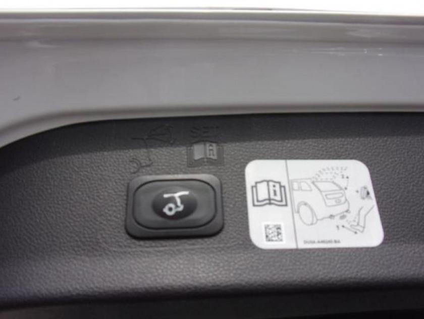 Ford Kuga 2.0 Tdci 150ch Stop&start Titanium 4x2 - Visuel #19