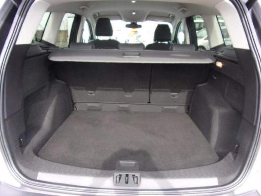 Ford Kuga 2.0 Tdci 150ch Stop&start Titanium 4x2 - Visuel #20