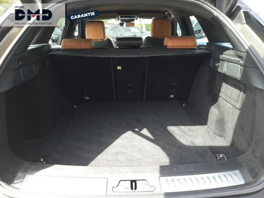 Land Rover Range Rover Velar 2.0d 240ch R-dynamic Hse Awd Bva - Visuel #12
