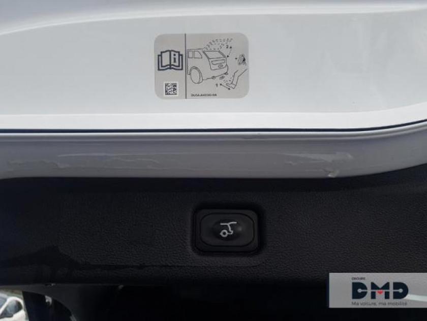 Ford S-max 2.0 Tdci 150ch Stop&start Titanium Powershift - Visuel #15