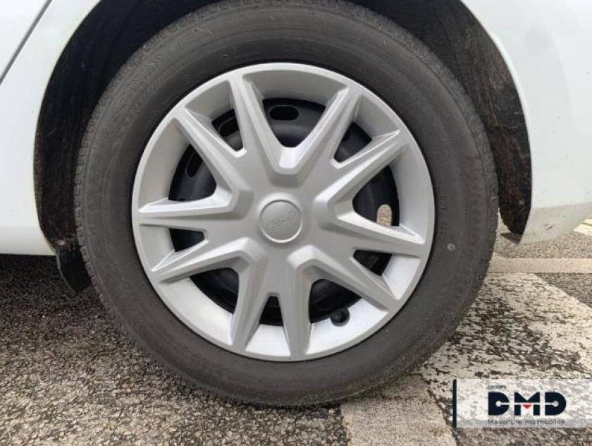 Ford Fiesta 1.1 85ch Trend 5p - Visuel #13