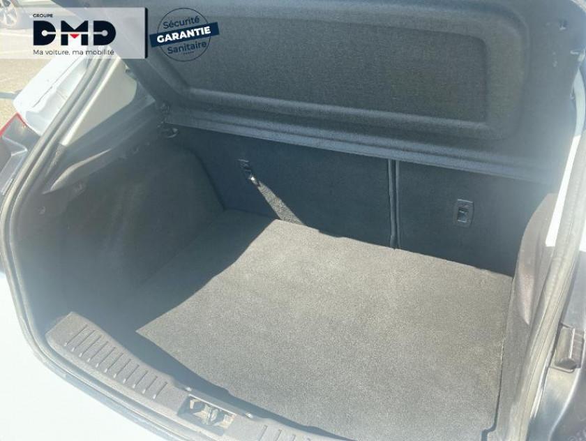 Ford Focus 1.0 Scti 100ch Ecoboost Stop&start Edition 5p - Visuel #12