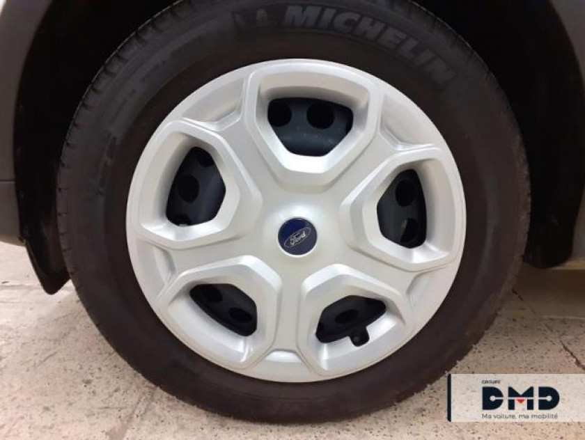 Ford Kuga 1.5 Ecoboost 120ch Stop&start Trend 4x2 - Visuel #13
