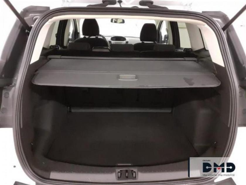 Ford Kuga 1.5 Ecoboost 120ch Stop&start Trend 4x2 - Visuel #12