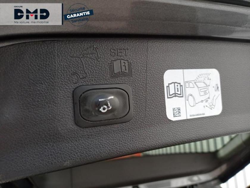 Ford Kuga 2.0 Tdci 150ch Stop&start St-line 4x2 - Visuel #14