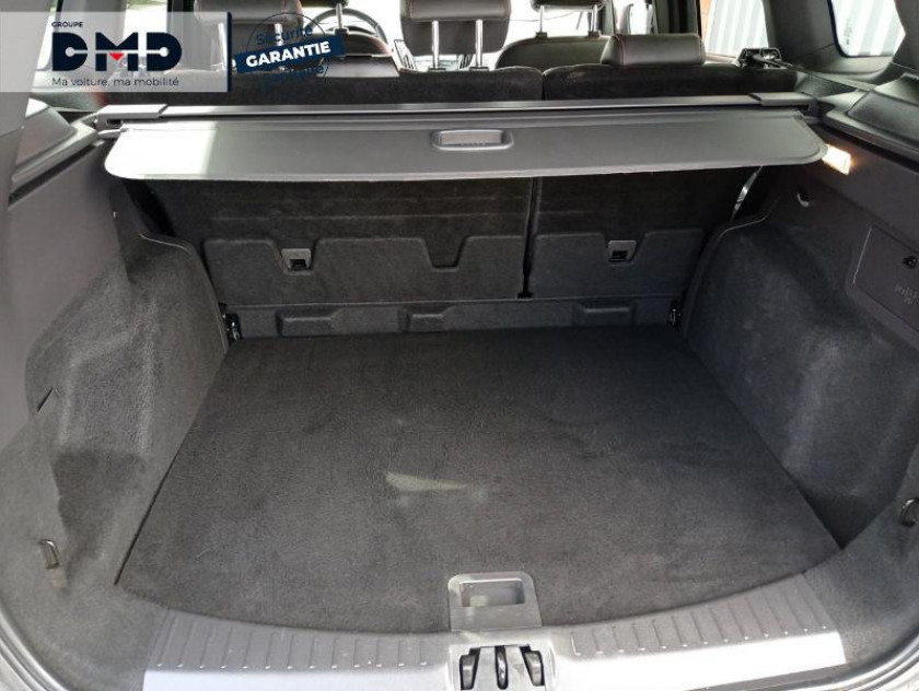 Ford Kuga 2.0 Tdci 150ch Stop&start St-line 4x2 - Visuel #12