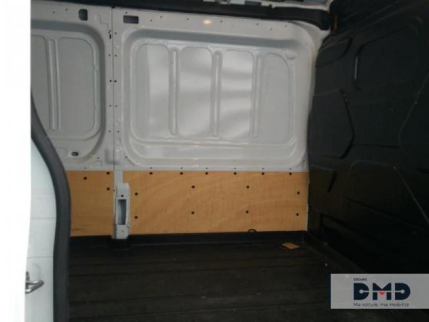 Ford Transit 2t Fg P350 L3h2 2.0 Ecoblue 130ch Trend Business - Visuel #10
