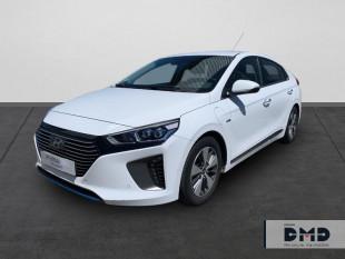 Hyundai Ioniq Plug-in 141ch Executive