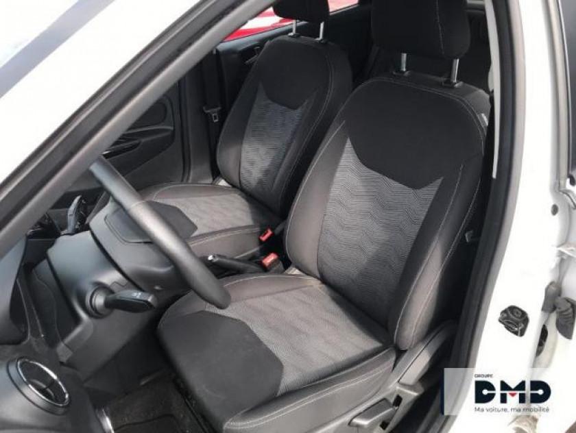 Ford Ka+ 1.2 Ti-vct 70ch Essential - Visuel #7