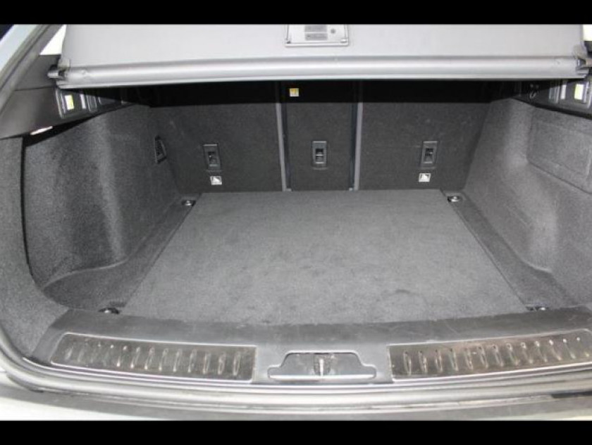 Land-rover Range Rover Velar 3.0d V6 300ch Se Awd Bva - Visuel #10