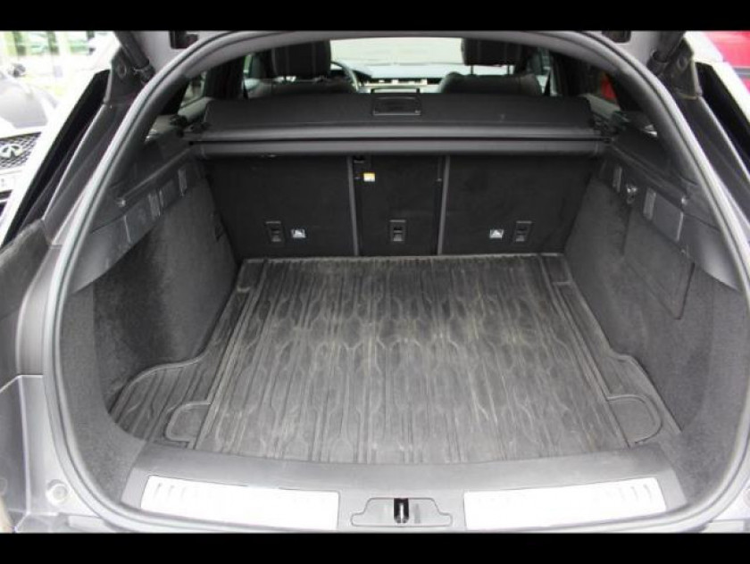 Land-rover Range Rover Velar 3.0d V6 300ch R-dynamic Se Awd Bva - Visuel #10