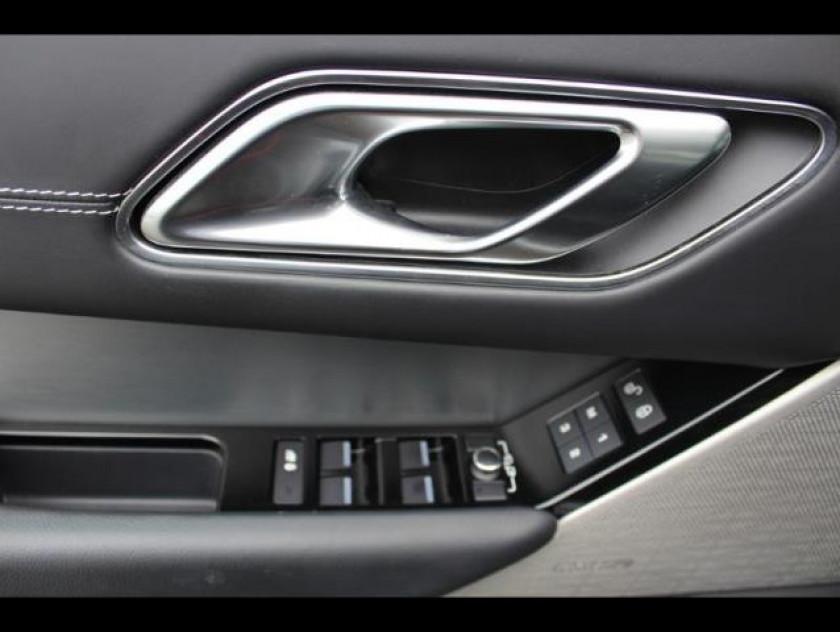 Land-rover Range Rover Velar 3.0d V6 300ch R-dynamic Se Awd Bva - Visuel #11