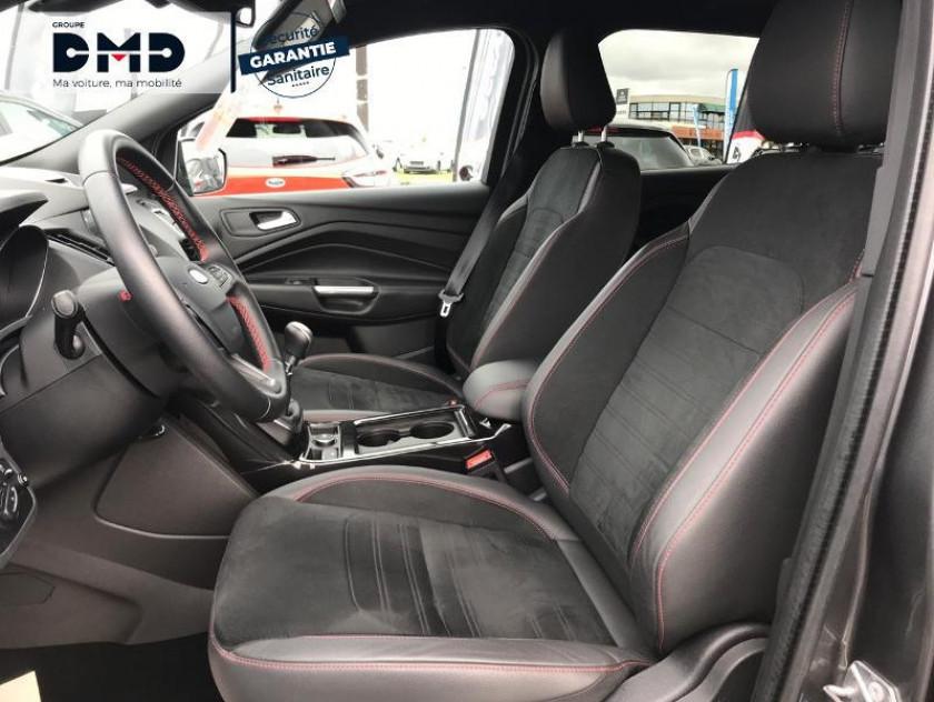Ford Kuga 1.5 Ecoboost 150ch Stop&start St-line 4x2 - Visuel #9