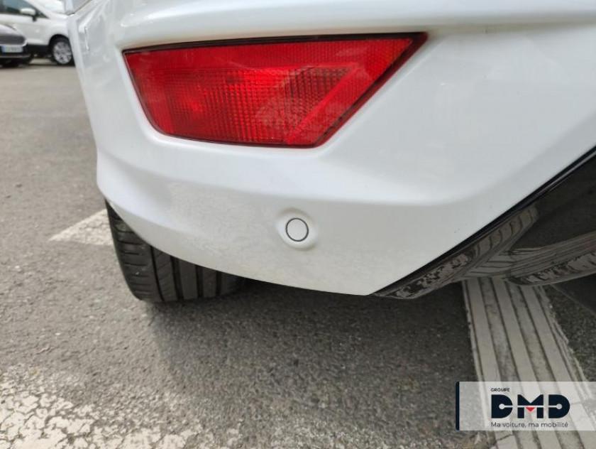 Ford Kuga 2.0 Tdci 150ch Stop&start St-line 4x2 - Visuel #15