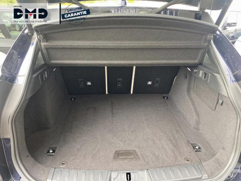 Jaguar F-pace 2.0d 180ch Prestige 4x4 - Visuel #12