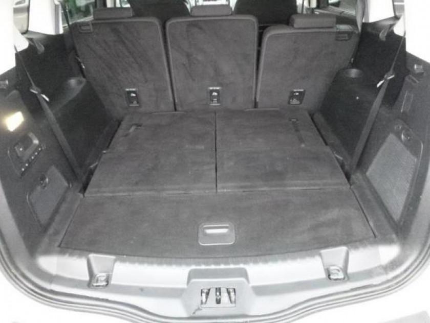Ford S-max 2.0 Tdci 150ch Stop&start Titanium Powershift - Visuel #10
