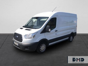Ford Transit 2t Fg T310 L2h2 2.0 Ecoblue 130ch Trend Business