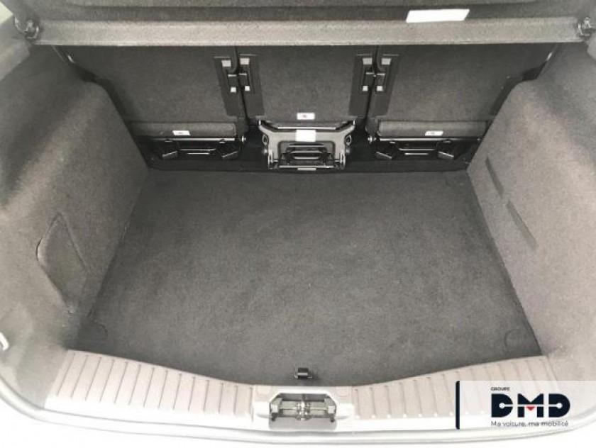 Ford C-max 1.5 Tdci 120ch Stop&start Titanium Euro6.2 - Visuel #12