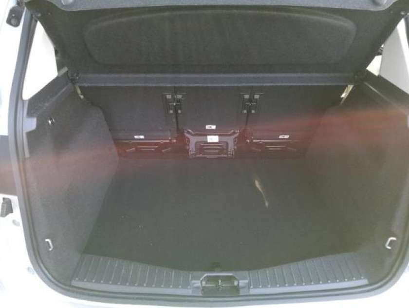 Ford C-max 1.5 Tdci 120ch Stop&start Titanium Euro6.2 - Visuel #10