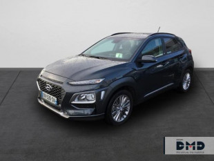 Hyundai Kona 1.0 T-gdi 120ch Edition 1