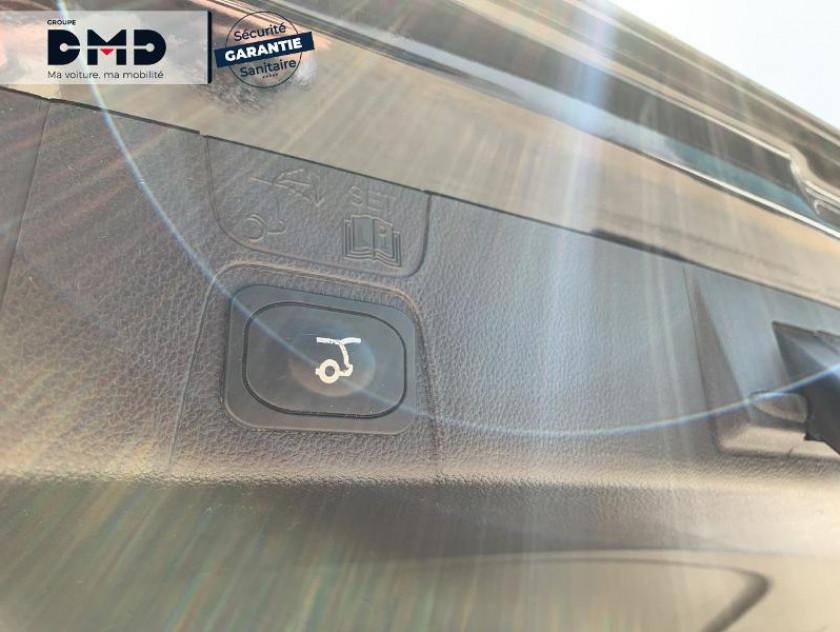 Ford C-max 1.5 Tdci 120ch Stop&start Titanium - Visuel #15