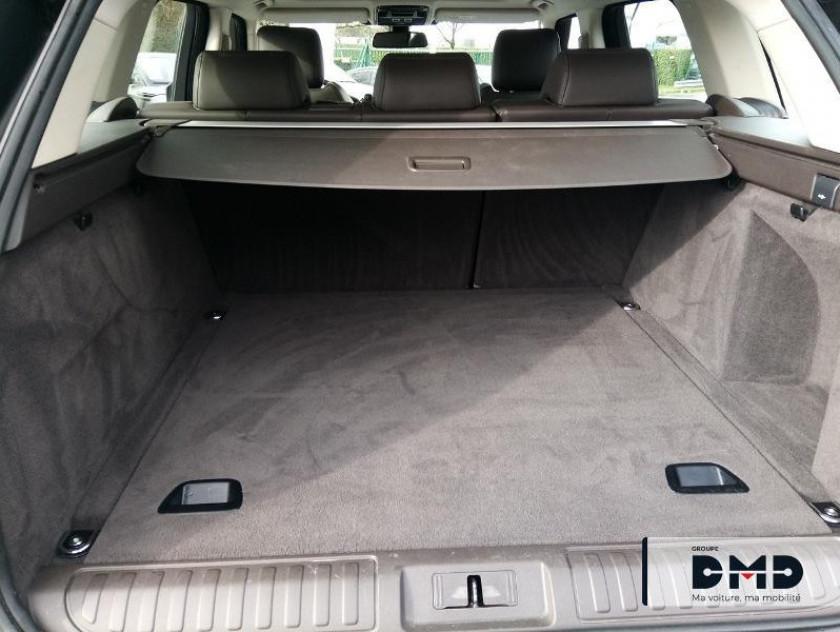 Land-rover Range Rover Sport 3.0 Tdv6 258 Hse Mark Iv - Visuel #12